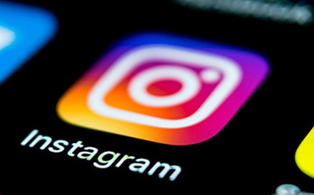 Instagram Kept Deleted Messages and Photos on its servers for more than a year - Qasimtricks.com