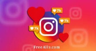 Allsmo.com || Allsmo.com free followers instagram Tanpa Token atau Login