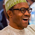 Buhari, a child of destiny