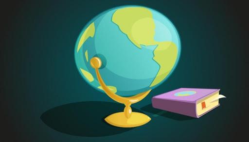 histoire de la visite du client mystère dans le monde