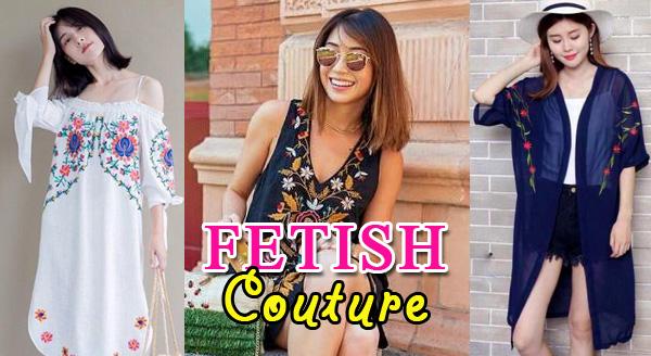 Fetish Couture Boutique Bacolod