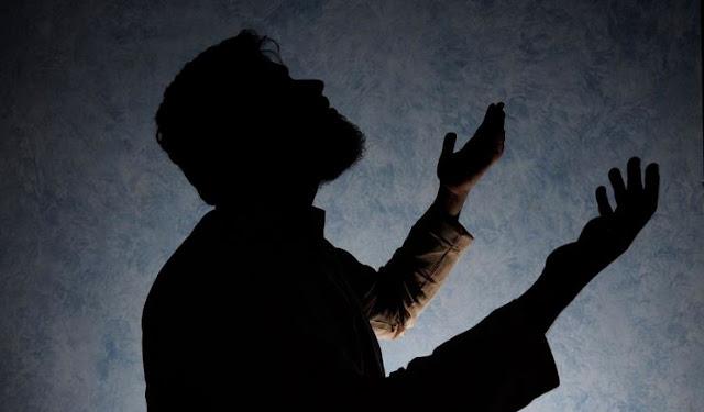 https://www.abusyuja.com/2020/02/12-waktu-mustajab-terkabulnya-doa.html