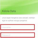 Cara Cek Info GTK Tanpa Login Sim PKB