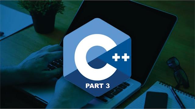 Основы C++. Программирование для начинающих. #SimpleCode