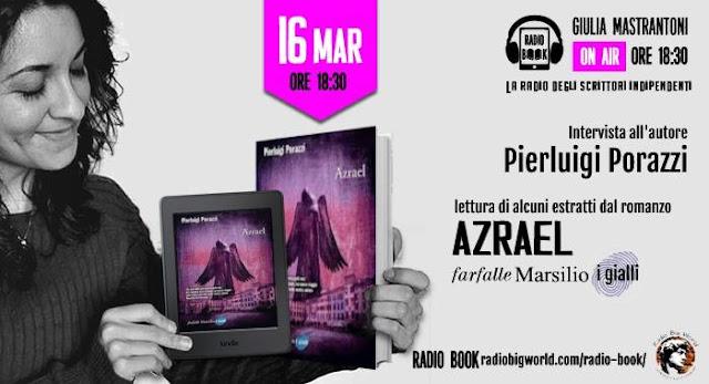 Pierluigi-Porazzi-Azrael-radio-book