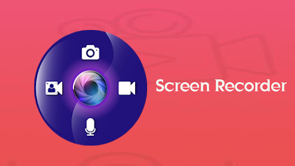 Screen Recorder 9.8.8 APK
