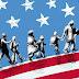 Redadas de Migración en EE. UU. y los dominicanos