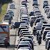 Faixas de trânsito exclusivas pouco utilizadas serão extintas em 2019