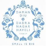 UT Administration of Daman & Diu, Recruitment