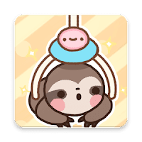 Clawbert - VER. 1.1 Infinite (Coin - Diamond​) MOD APK