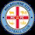 Daftar Pemain Skuad Melbourne City FC 2017/2018