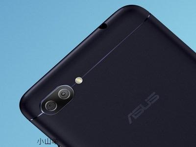 中階手機推薦2018