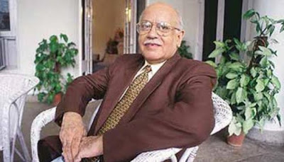 Spotlight : Former Chief Justice Of India Adarsh Sein Anand Passes Away