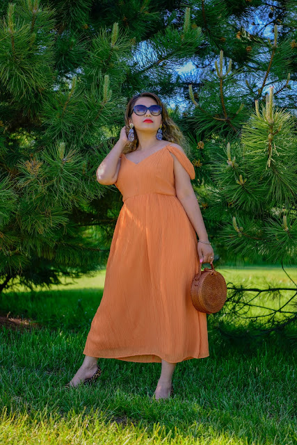 Wedding Guest Ootd : Express Style Files