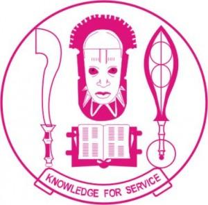 Unben Postgraduate Admission form is still on sale