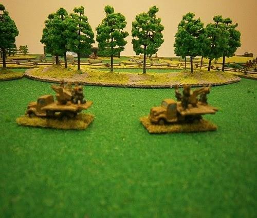 Heeres-Flak-Artillerie-Abteilung 288