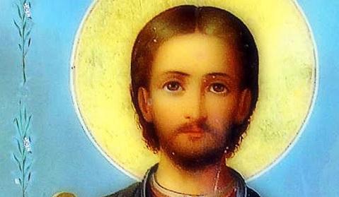 Αφηγηματική βιογραφία: Ο βίος και το μαρτύριο του Αγίου Αναστασίου του Ναυπλιέως