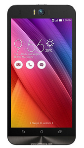 Asus Zenfone Selfie (ZD551KL) Price, Specification and full description