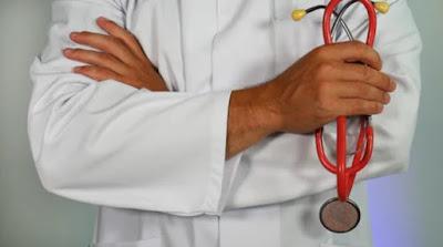 Lakukan Tips di Bawah Ini untuk Mendapatkan Asuransi Kesehatan Terbaik
