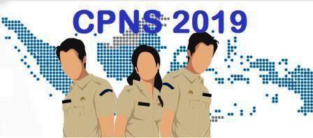 Semua Instansi terutama yang sudah menjalankan cobaan SKB CPNS Pengumuman Hasil SKB CPNS 2021