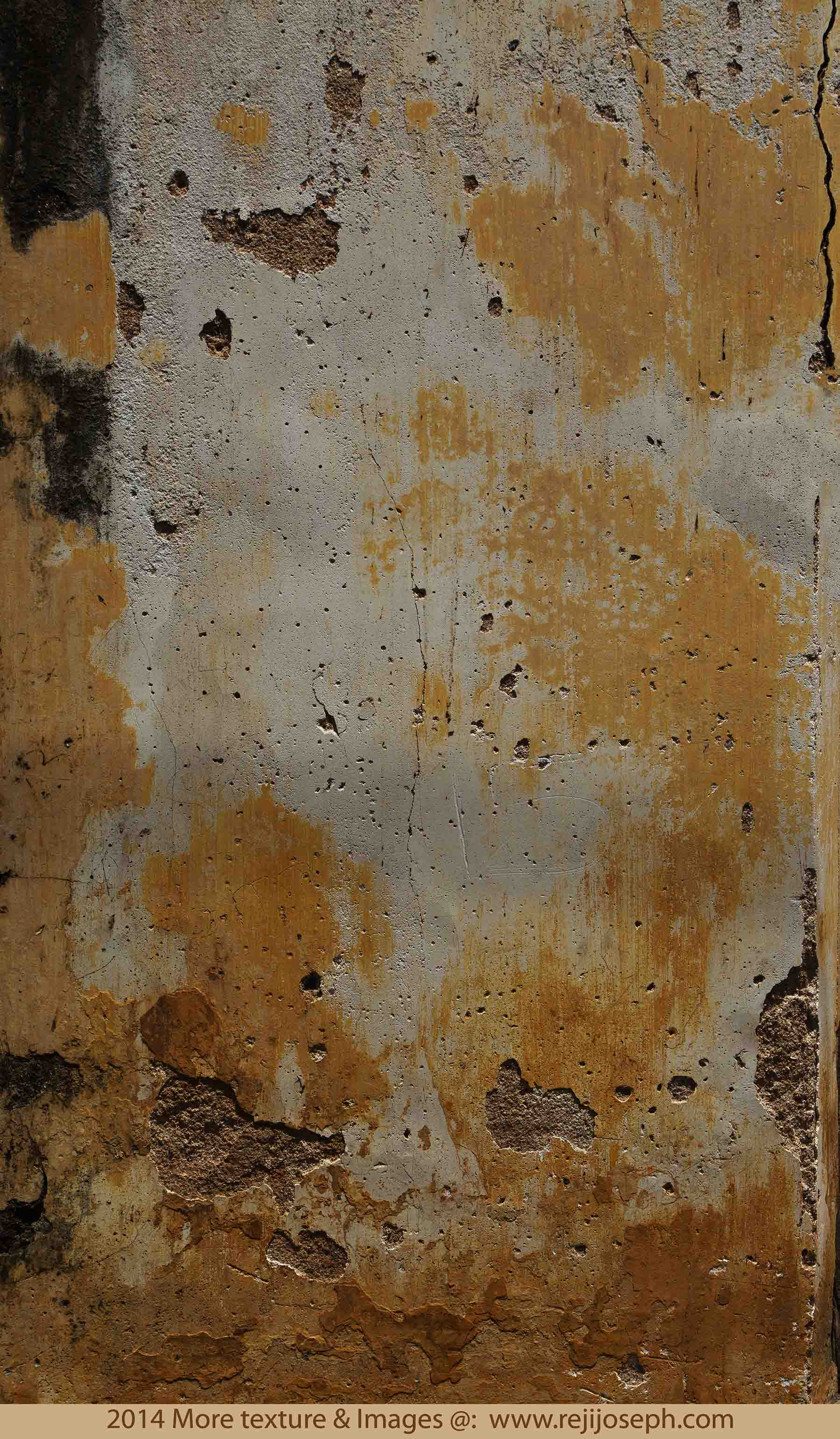 Old Wall Texture 00003