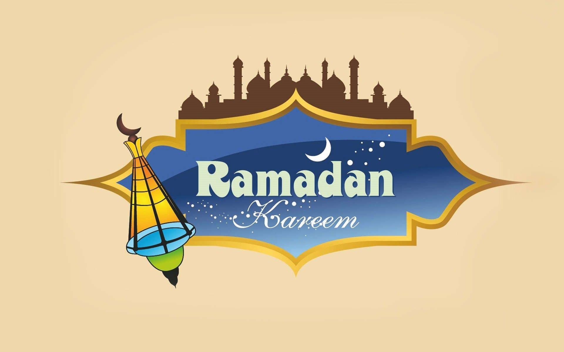 Selamat Menyambut Bulan Ramadan Dan Menunaikan Ibadah Puasa 2021 Masihi 1442 Hijrah
