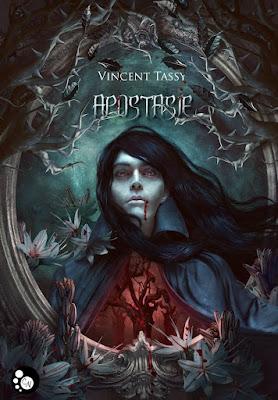 Apostasie / Vincent Tassy