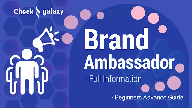 how-to-become-an-ambassador-for-a-brand