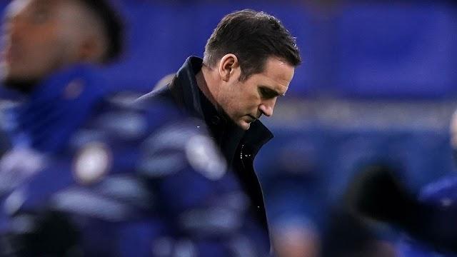Qualidade ou capacidade: o que falta ao Chelsea?