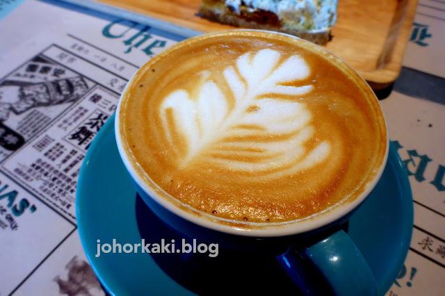 Lepaq-Lepaq-Cafe