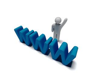 Pengertian HTTP, HTML, dan WWW