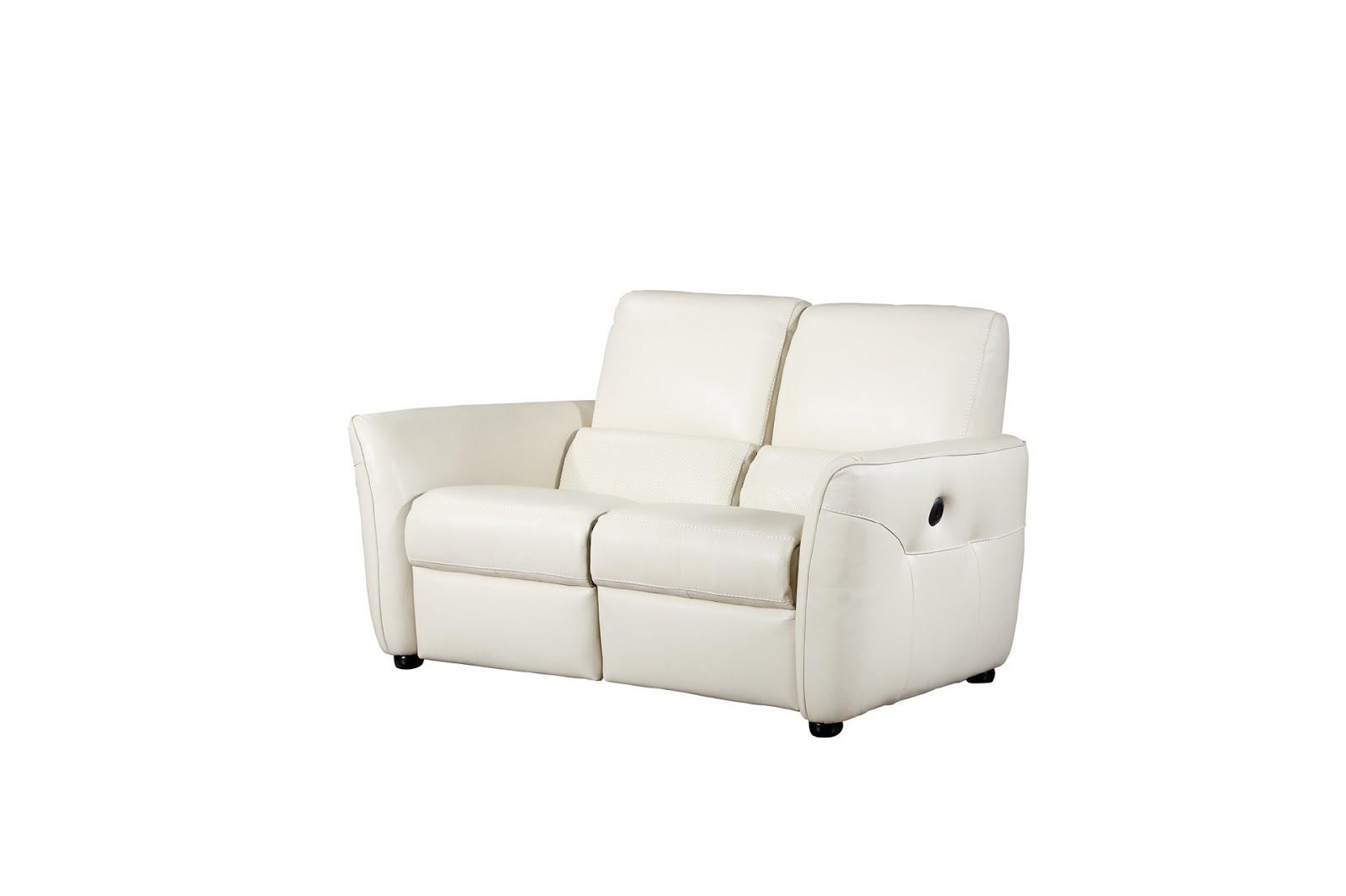 sofa murah di cianjur 5 in 1 bed homeshop18 servis surabaya isabela bekled furniture