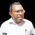 DPRP dan DPRD Kecam  Pernyataan Bupati Mimika