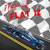 Flat Out Flat 12
