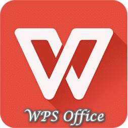 WPS Office Untuk Windows