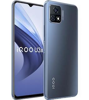 مواصفات وسعر موبايل فيفو vivo U3x- هاتف/جوال/تليفون فيفو vivo U3x - البطاريه/ الامكانيات و الشاشه و الكاميرات هاتف فيفو vivo U3x.