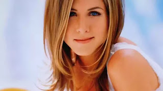 Jennifer Aniston money earnings