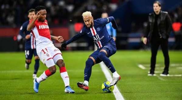 البرتغالي يتقدم على الفرنسي في تصنيف الدوريات