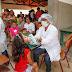 UBS realiza mutirão de atendimentos no Santa Helenaem Mossoró
