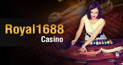 Royal1688 Casino