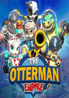 The Otterman Empire Thumb