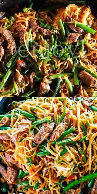 30-minute-gluten-free-beef-lo-mein-recipe-video-inside/