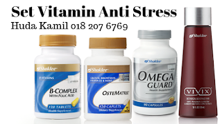 set vitamin anti stress shaklee, set stress shaklee, vitamin untuk hilangkan stress, suplemen untuk menghilangkan stress, vitamin untuk menghilangkan stress, vitamin anti stress, vitamin b anti stress, vitamin boost anti stress, vitamin b5 anti stress, vitamin b1 anti stress, set vitamin anti stress shaklee, makanan untuk kawal stress, makanan untuk kawal kemurungan, nutrisi terbaik untuk stress, nutrient for stress relief, nutrient stress tolerance, nutrient for body, stress relief foods and drinks, stress relief food supplements, stress relieving foods, stress relieving foods list, makanan untuk kemurungan, makanan untuk hilangkan stress, makanan untuk kurangkan stress, makanan untuk elak stress, makanan untuk orang stress, makanan untuk meredakan stress, makanan untuk mengurangi stress, supplement for stress and anxiety, supplement for stress and fatigue, hormone,