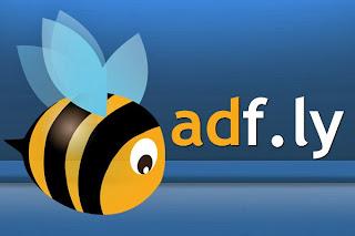 gana dinero con tus enlaces con Adf.ly
