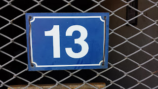 Yambol, House, Number,