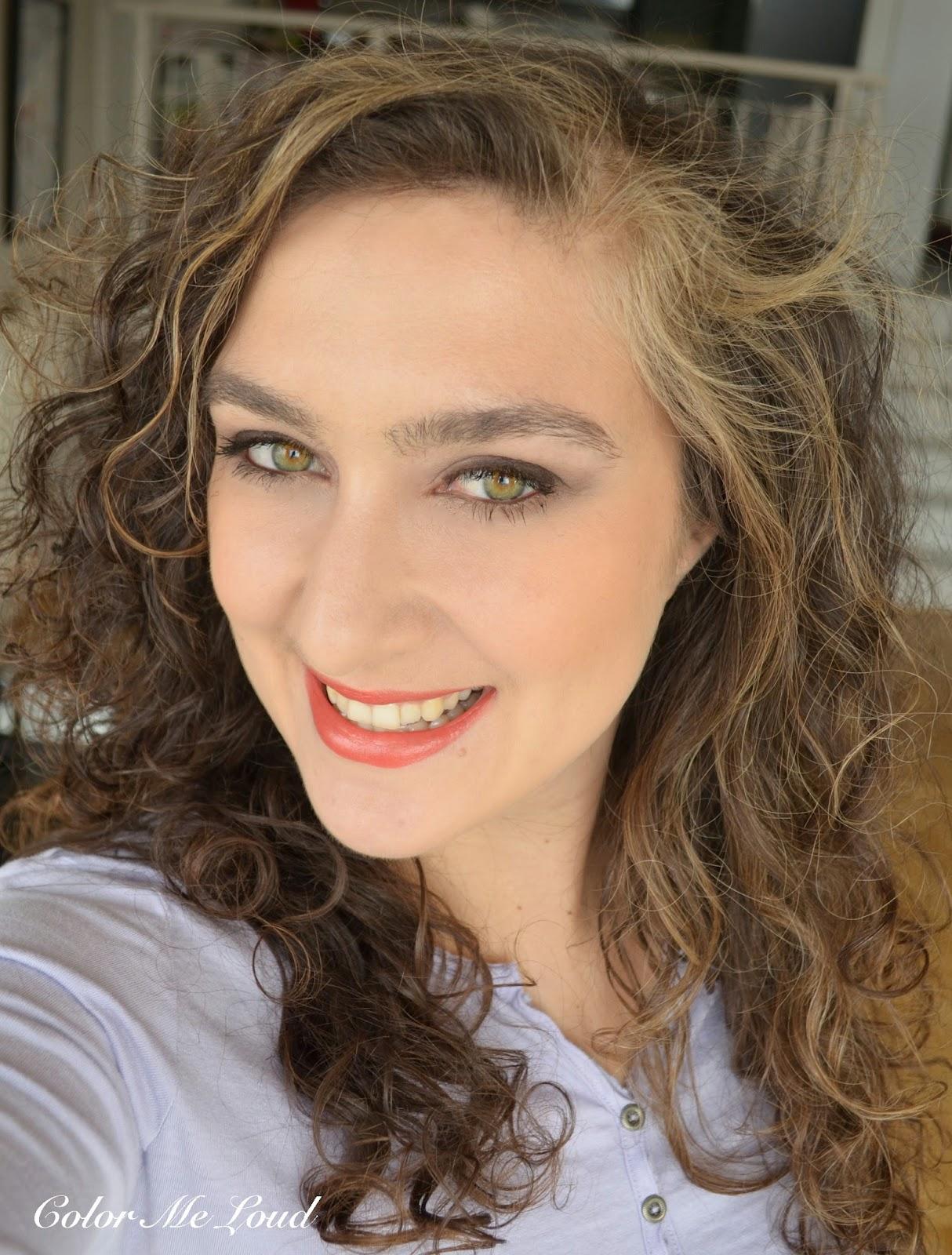 Guerlain Terracotta Joli Teint Healthy Glow Powder #03 ...