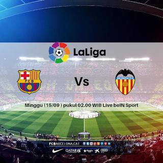 https://www.kohafoek.com/2019/09/barcelona-vs-valencia-duel-sengit-di.html