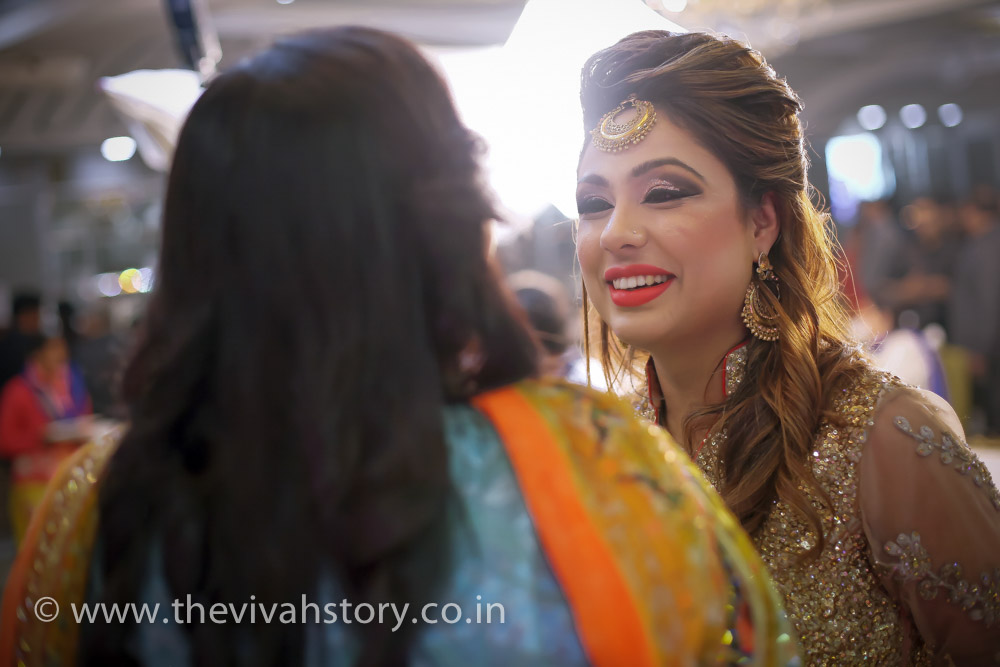 best wedding photography in delhi