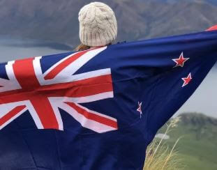 العيش في نيوزلندا معلومات مهمة