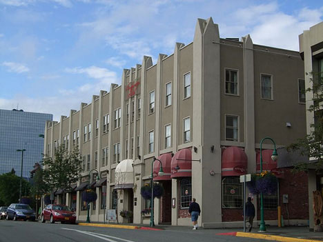 historic-anchorage-hotel-haunted-hotel